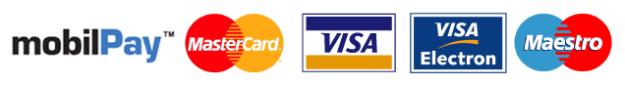 MobilPay_MasterCard%20Visa%20Visa%20Electron%20Maestro